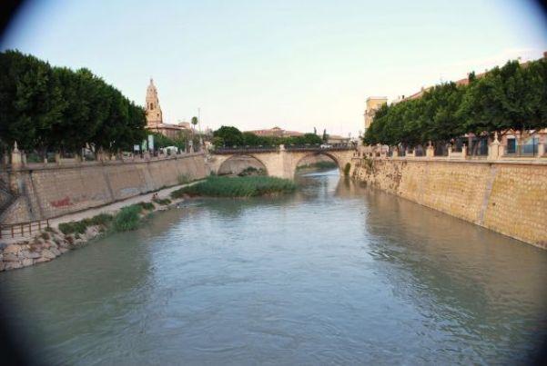rio-segura-a-su-paso-por-murcia_307123