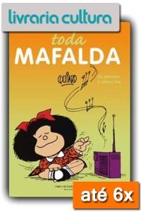 cultura_mafalda