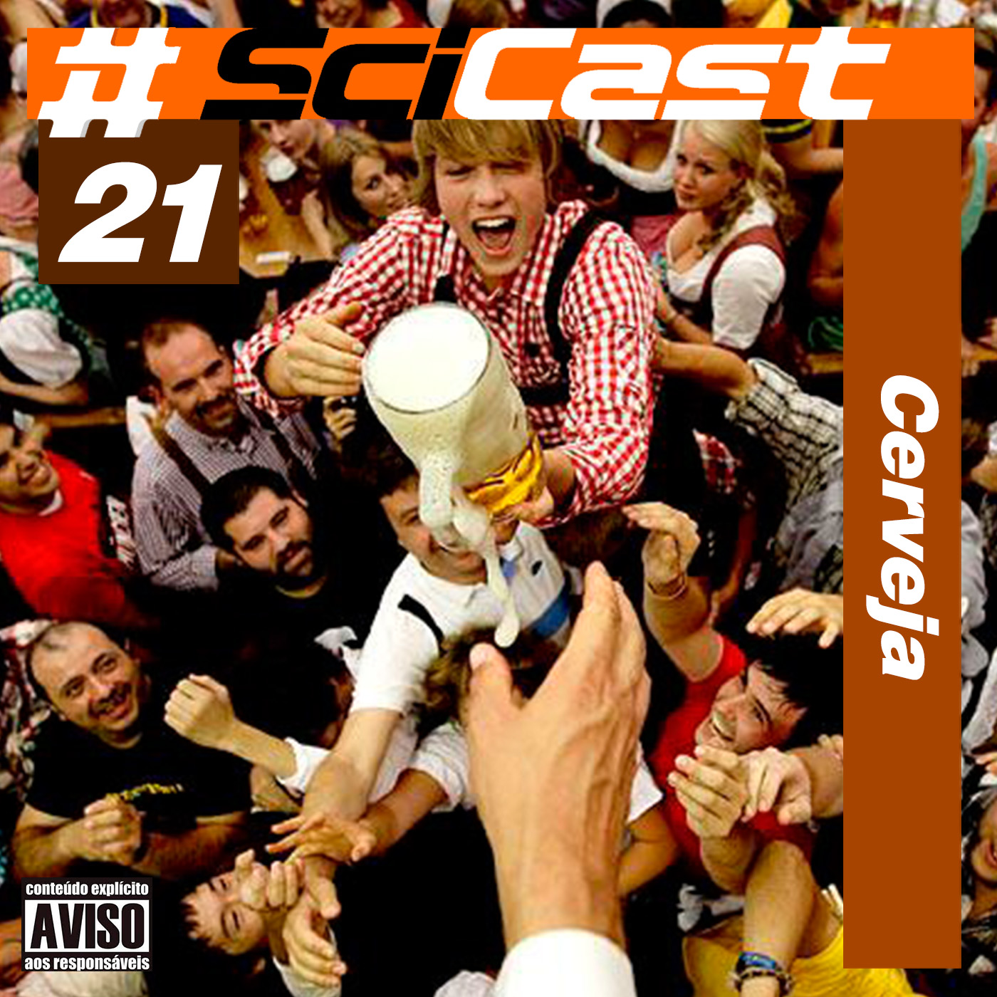 SciCast_MP3Cover10