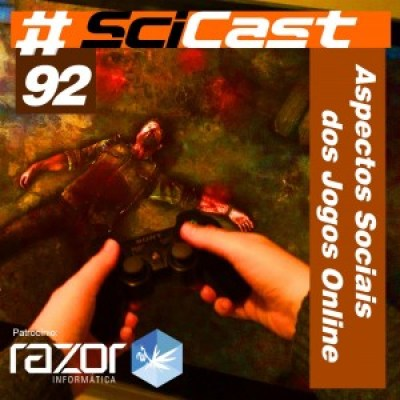 SciCast_MP3Cover_v02