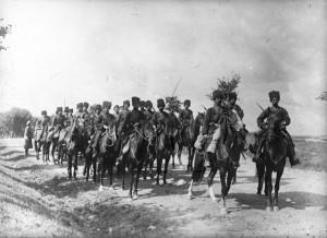 Russian_cavalry-640x464