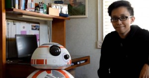 real-life-bb8-droid