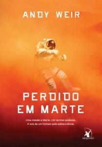 Baixar-Livro-Perdido-Em-Marte-Andy-Weir-em-PDF-ePub-e-Mobi-370x532