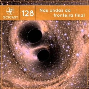 Capa128