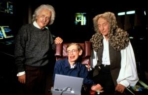 Star_Trek_Next_Generation_Hawking_TVGM