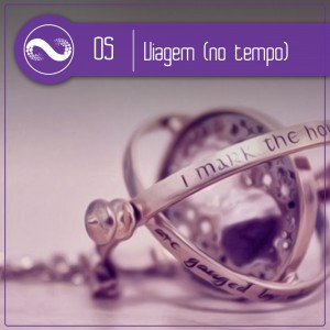 micangas05_viagemTempo_iTunes