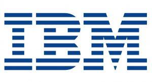 Nem só de computadores vive a IBM.