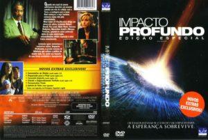Impacto Profundo (1998) Oficial