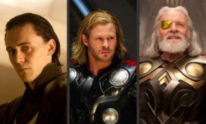 three-powerful-asgardians-loki-thor-odin