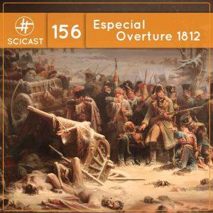 capaespecial1812