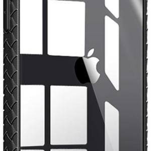Funda Shark 4 antigolpes Claro iPhone 12 pro max