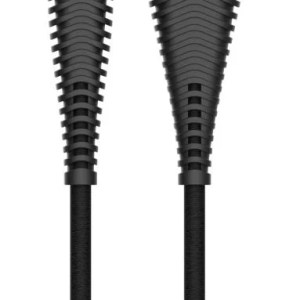 Cable Fish 1 Series LIGHTNING 1.5m (5V 2.4A)