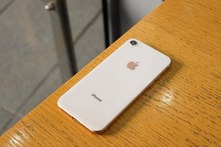 The Most Popular Iphones 2019