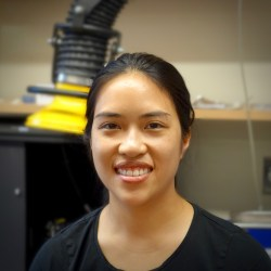 Final - Lauren Chai