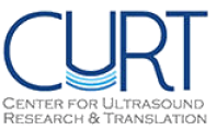 curt_logo1-e1536173810566.png