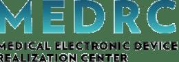 medrc_logo