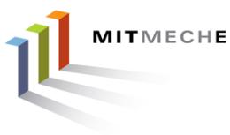 MITMechElogo