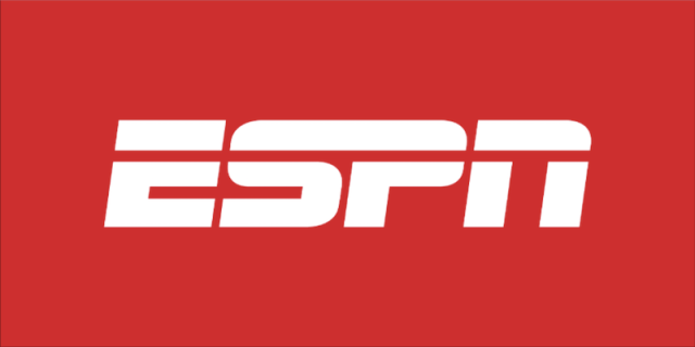 watch live sports online free ON ESPN