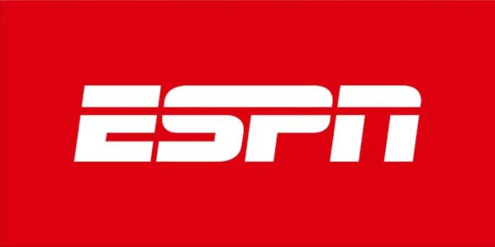 watch live sports online free ON ESPN