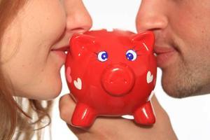 argent bonheur