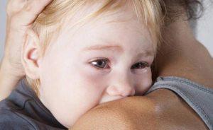 bebe-mord-stress