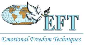 EFT Emotional Freedom Techniques
