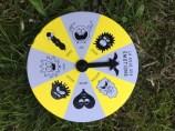 roue filliozat