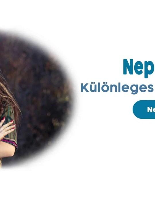 Csinos, lenge hosszú nyári ruha 2509 sótét kék