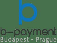 b-payment logo