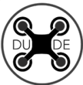the-drone-dude-drone-video-production-services