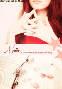 mello1
