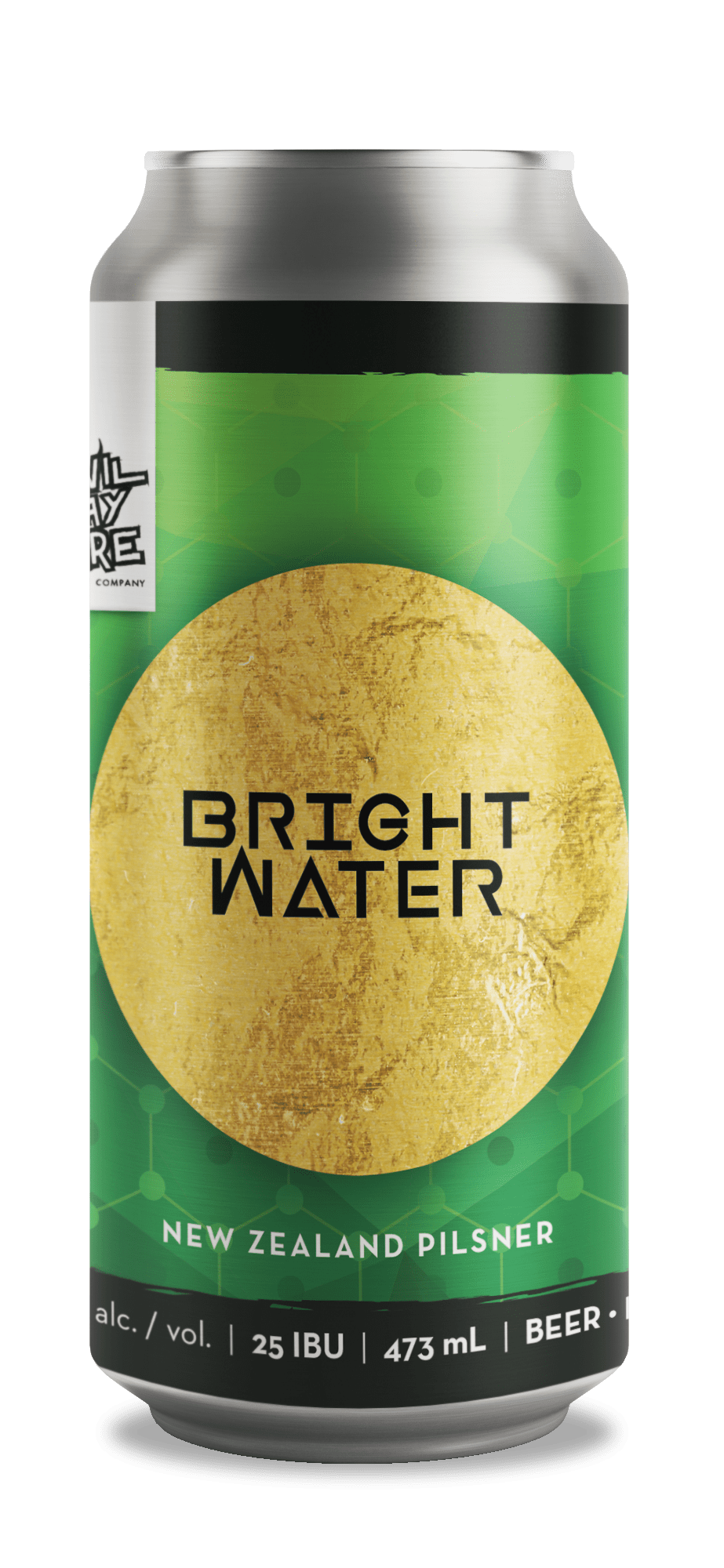 Can of Brightwater