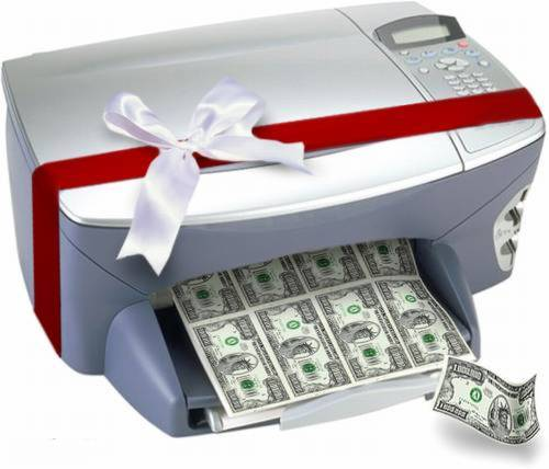 printing_money_for_aig