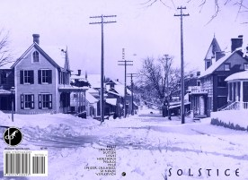solstice - cover - website