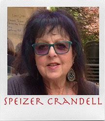 author-speizer-crandell