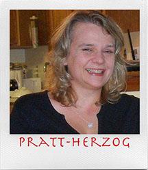 author-pratt-herzog
