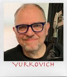 yurkovich-polaroid