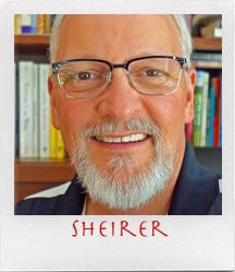 sheirer