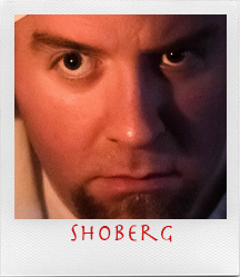 shoberg