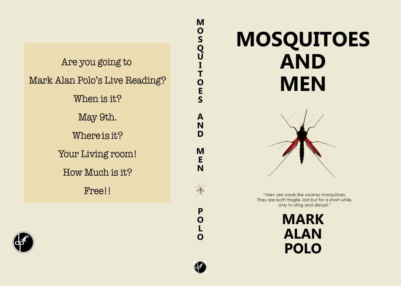 event_mosquito