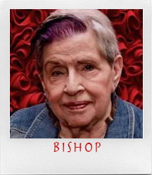 advisor-bishop