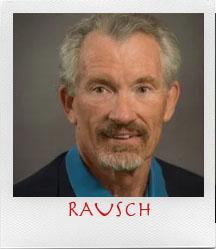 advisor-rausch