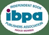 ibpa-proud-member-3a