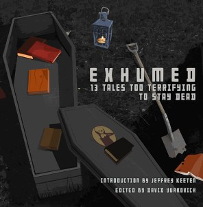 exhumed_1