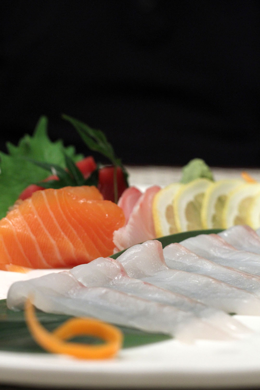 Weekend Getaway: Mandarin Oriental KL