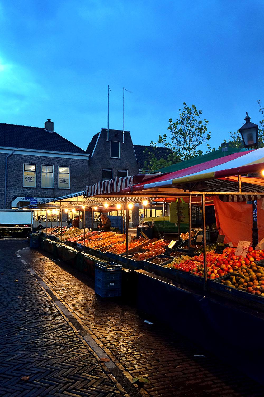 Assen, Netherlands