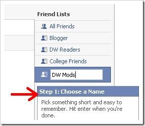 facebook-friends-lists-make_a_list_step1