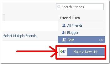 facebook-friends-lists-make_a_list