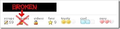 Orkut_album_hack
