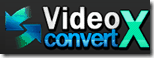 videodownloadx logo